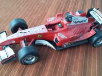 Masina mare 45cm Formula 1