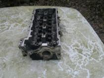 Chiulasa Mercedes Vito 112 diesel