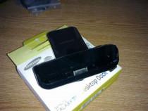 Suport Birou Cu Incarcare Samsung