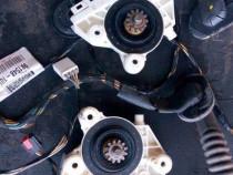 Motoras geam ford focus 2