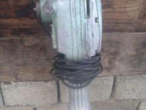 Picamer hammer