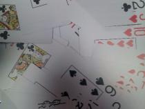Carti Poker