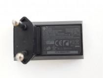 Incarcator original HTC TC P300 / 5V, 1A / USB