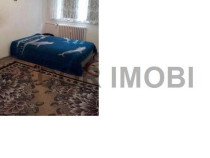 Apartament 2 camere titan-* balta alba