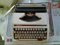 Masina de scris 88 tr