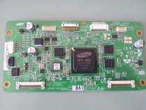 LJ92-01370A LJ41-03653A