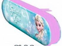 Penar Frozen