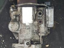 Pompa injetie ford transit 2.0