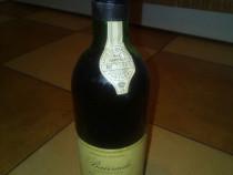 Vin rosu,1980 Portugalia.Vin de colectie