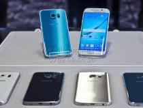 Decodare telefoane Samsung / LG / Huawei / Sony Brașov