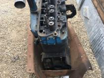 Bloc motor u650