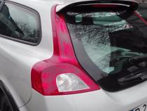 Dezmembrare-Stopuri, Lampi spate Volvo C30