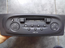 Radiocasetofon auto renault 22dc259/62t