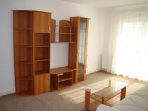 Apartament 4 camere Scoala de Inot