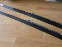 Set skiuri Fischer Jupiter Crown 173cm, made in Austria