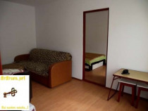 Apartament 2 camere Tic Tac tomis nord