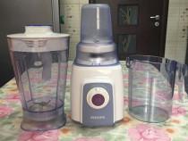 Robot de bucătărie Philips