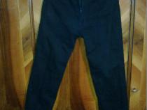 Blugi/Pantaloni Originali/Blue Jeans Calvin Klein CK Negru