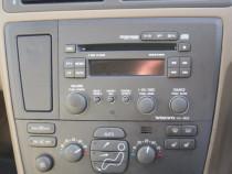Consola Centrala Bord Volvo S60 + comenzi