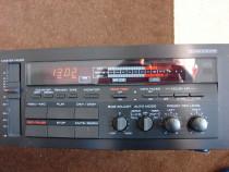 Yamaha  Kx 800