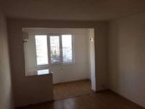 Apartament 2 camere,zona de sus onesti