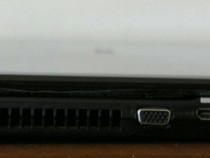 Laptop Notebook Acer Aspire E1-571