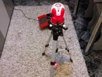 Inchiriez nivela laser profesionala si alte scule