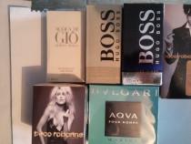Parfumuri bărbaţi/femei