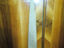 Cravata/Tie de Costum/Sacou/Camasa Originala Staff Gucci