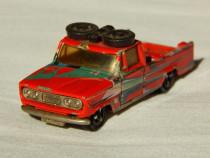 Macheta camioneta pickup Dodge C Series Majorette Franta sc