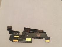 Flex semnal si microfon allview v1 viper