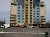 Mamaia - Apartament 2 Camere JJ Tower Central