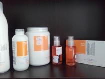 Fanola Nutri Care (Sampon, Masca,Ser,Fiole)