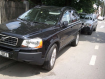 Volvo XC90 trager piese