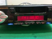 Panasonic Cq-rd152n