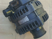 Alternator ford focus 2 3m5t-10300-pd