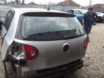 Haion VW Golf 5 gri dezmembrez VW Golf 5 2.0tdi BKD 6+1