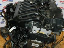 Injectoare BMW Seria 5 E39 1998-2004 2.5 TDI Cod: 0445110048