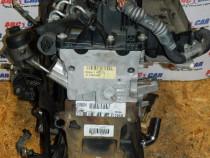Rampa injectoare BMW Seria 5 E39 2.5 TDI Cod: 0445216002