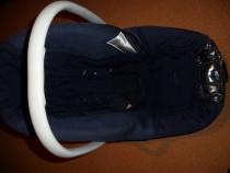 Landou auto pentru bebe