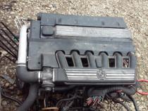 Motor bmw 2.5 tds