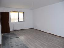 Apartament 2 camere stradal C-tin Brancoveanu-Luica