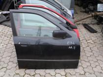 Portiera dreapta fata BMW e36