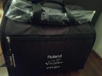 Acordeon Roland Fr8x Nou