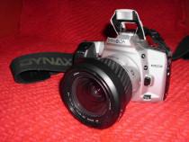 Aparat Foto Minolta Dynax 500 Super