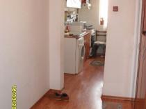 Apartament 2 camere,confort 1A decomandat vest lamaita