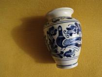 Vaza din ceramica- model unguresc
