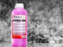 Lichid de fum Ibiza SMOKE1L-HD 1 litru