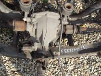 Grup Spate Land rover Freelander 2.0 diesel diferential grup