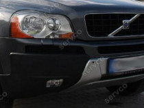 Pachet Body Kit BodyKit Volvo XC90 2002-2006 ver1